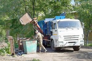 Cодержать площадки в чистоте должны управляющие компании
