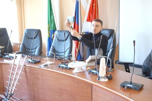 Специалисты Приморского КРТПЦ проводят обучающие семинары для жителей муниципалитетов края