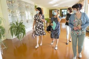 Новый учебный год для школьников должен начаться с 1 сентября и без «дистанционки»
