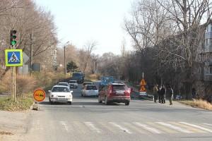 Четыре подрядчика в рамках гарантийных обязательств переделали десять дорожных участков