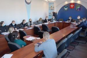 Прокуратура Партизанска обратилась с иском в суд из-за бездействия местной Думы