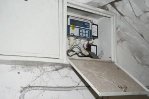 Тепло в квартирах зависит от работы котельных, регулировки узлов и состояния МКД