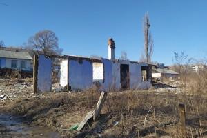Наш округ получит на расселение из аварийных домов 175 миллионов рублей