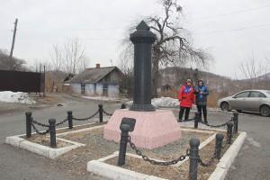Волонтеры и общественники «оцифровали» уже более десятка памятников