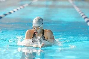 Виктория Машкина тренировалась в составе сборной страны