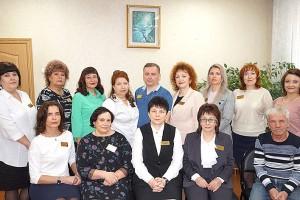 Тридцать лет назад в Партизанске была создана служба занятости