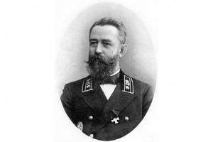 Дмитрий Львович Иванов