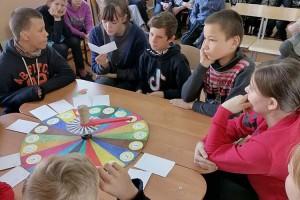 Игра «Что, где, когда?»: решаем задачки всей командой