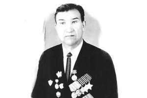 Тимофей Скидан
