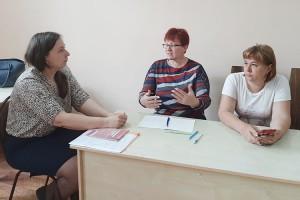 Бесплатная юридическая помощь для приемных семей - реальная поддержка