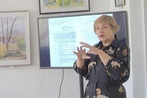 В книге Елены Гнатовской есть фамилии сучанцев