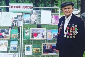 Николай Ковальчук - автор тринадцати книг