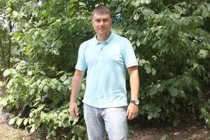 Главная тема научных работ - история Сучана-Партизанска