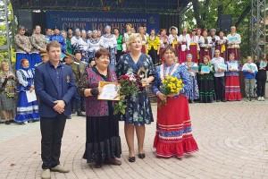 В следующем году фестиваль «Свет казачества» станет краевым