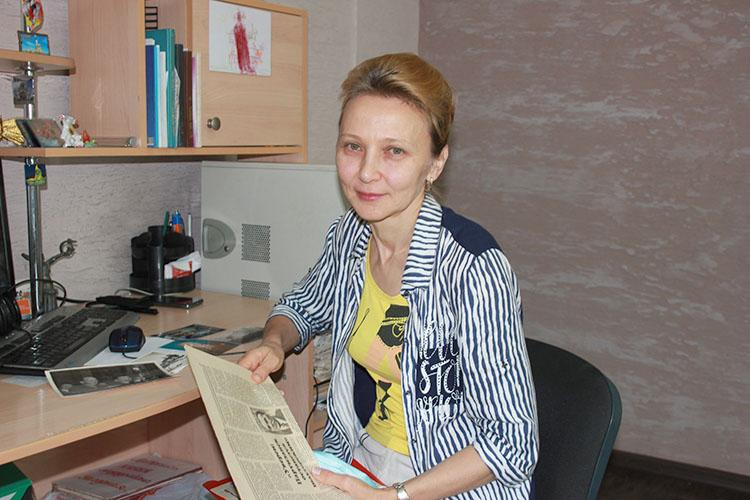 О своем деде рассказала внучка Алита Казанова
